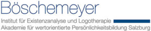 Institut für Existenzanalyse und Logotherapie - Akademie für wertorientierte Persönlichkeitsbildung Salzburg